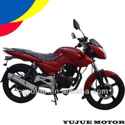 200cc Street Bike Motorcycle Made In China/Puslar135 200cc Street Motorcycle