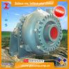 Hydraulic High Pressure Sand Suction Dredge Pump