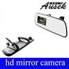 cheapest Anti shaking car rear view camera car dvr full hd G-sensor