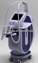 Beauty & Personal Care>> Beauty Equipment>> Vacuum Cavitation System