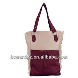 new fashion design europe designer handbag