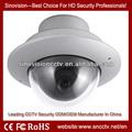 miniatura de segurança cctv câmera escondida ao vivo