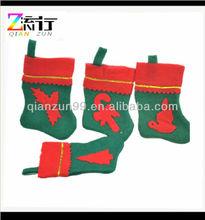 Christmas Decorative Socks