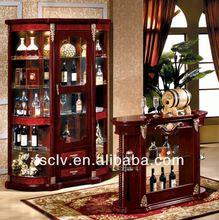 aspen wood furniture