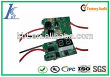 e-cigarette pcb printed circuit board,pcb manufacture factory,gerber file needed