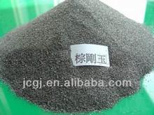 Hot selling !!! BFA abrasives brown fused alumina