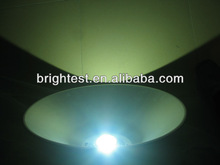 Meanwell Driver Bridgelux Chip 150W LED High Bay,LED HIgh bay light led industry lighting CE&ROHS