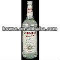 Cabo de la bahía de cereza brandy/coñac 6x100cl 16%