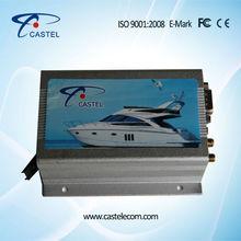 Mini Waterproof GPS GSMTracker ,Motorcycle GPS GPRS Tracker SAT-802 personal gps tracker system