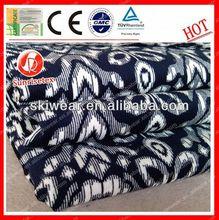 wholesale cheap surplus shirt uses poplin textile