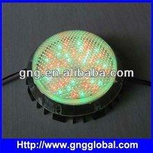 led rgb pixel, matrix pixel dot