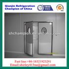 refrigeration equipment for delive