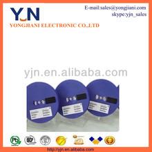 ORIGINAL SMBT3904E6327 SMBT3904 SMBT3904INCT-ND 3904 SOT-23 integrated circuit