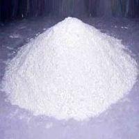 Sodium Lauryl Sulphate Powder (SLS Powder)