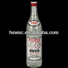Pileus Ouzo 6x70cl 37.5%
