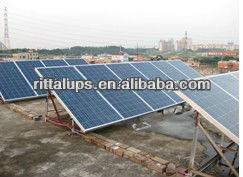 pv solar module solar panle 3w -300w