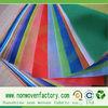 Polypropylene Spunbonded non-woven biodegradable material