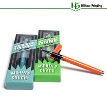 2014 Hot Sale Decorative Fancy Popular Style Best Gel Pen