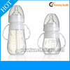 Silicone newborn product baby bottles pictures