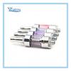 Newest pyrex glass protank 2 e-cig clearomizer
