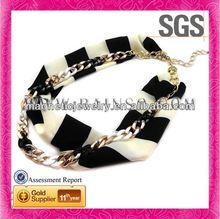 wholesale scarf jewellery hk gift & premium 2014