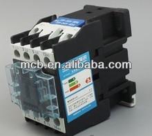 GMC 09A LS contactor