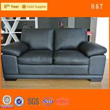 2013 sofa designs,2013 new design sofa set,future sofa design H968