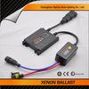 Super Slim HID Electrical Ballast 35w/55w HID Xenon Ballast