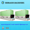 qualified organic heat transfer material hot oil boiler