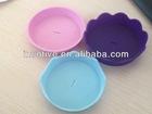 2013 Hot selling FDA standard ice cream melt silicone case