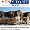 steel roof flashing metal roof