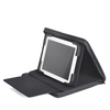 high-quality book cover case for samsung galaxy tablet with low price