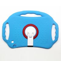 for ipad mini retina shockproof case