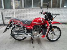 dirt motorcycel