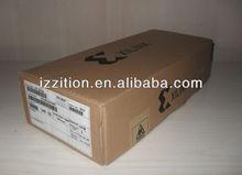ic power laptop acer XC9536XL-10VQG64C microprocessor