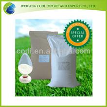 Flavors and ice cream powder Dextrose-Monohydrate powder price