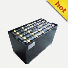 forklift battery 2 volt 800ah used cars for sale