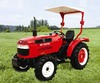 Four wheel tractor 354 35HP Small Tractor