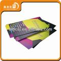 2013 venda quente do cartão de impressora