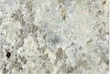 Magna Floor Sealer