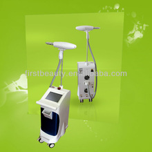 Best price! Laser Hair Removal Machine nono hair removal