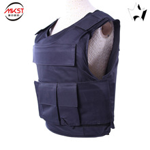 mkst 645 nivel iv ocultable body armor