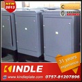Kindle profissional personalizar metal caixa de controle elétrico/painel de controle com boa qualidade iso9001:2008