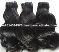 AMAZING!!!!!!!! RAW UNPROCESSED LOOSE WAVE VIRGIN REMY BRAZLIAN PRINCESS HAIR