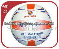 World Cup Net ball