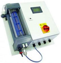 Electrochlorinator - Makes Chlorine
