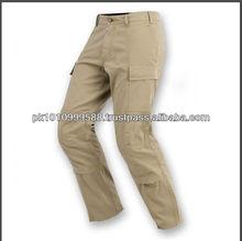 Motorcycle Leather Pants, Biker Sports Pants, Motor Bike Leather Trousers