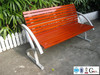 /product-gs/weather-resistant-park-bench-seat-with-back-bench-with-backrest-urban-furniture-made-in-china-1481688926.html