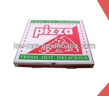 pizza de queijo para atacado