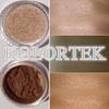 Metallics - Gold Bronze Powders